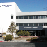 Medical Office Architect